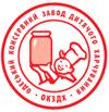 Одесский консервный завод детского питания