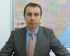 Александр МУЛЯР, специалист по вопросам аграрной и земельной политики Проекта «АгроИнвест»