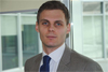 Сергей Рабенко, советник IFC
